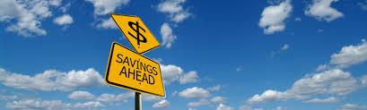 Revolution Payments Interchange Optimization