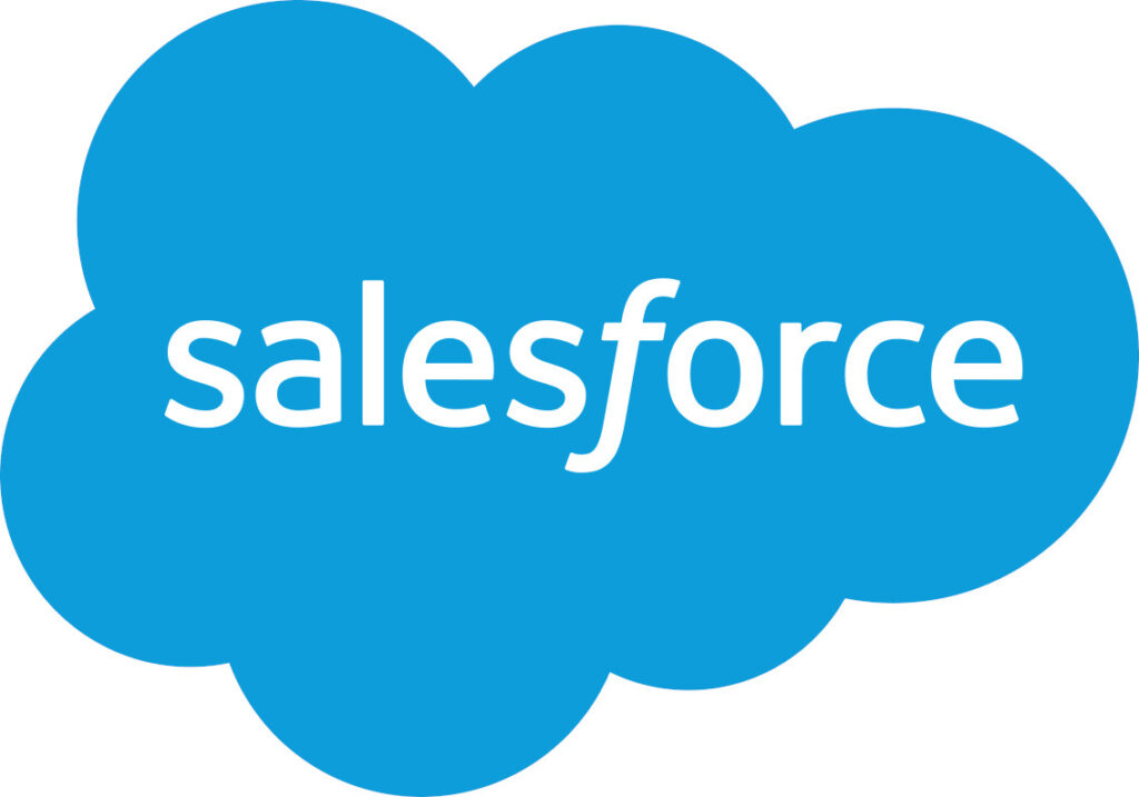 Level III Credit Card Processing Solution For Salesforce Users