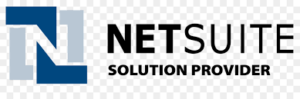 NetSuite Level III Credit Card Processing