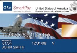 level 3 processing will control your cost for accepting government p cards
