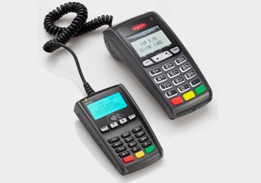 Level III Credit Card Processing Solution For Credit Card Terminals